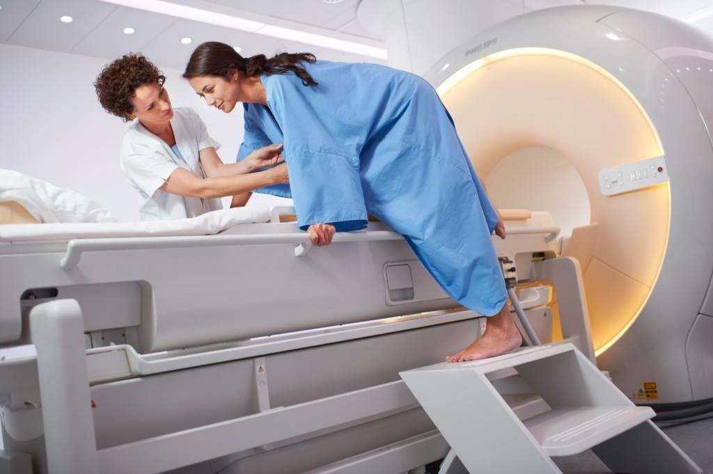 Кт (компьютерная томография) головного мозга: что показывает   кт ангиография