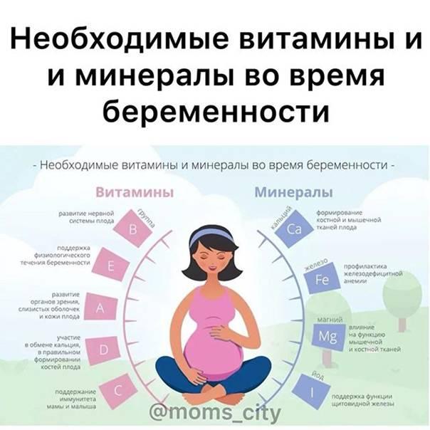 Лекарственные поражения печени и поражение печени при беременности: патогенез,  диагностика и лечение