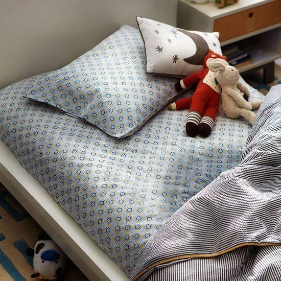 Почему ребенок писает ночью в кровать как отучить ребенка писать ночью