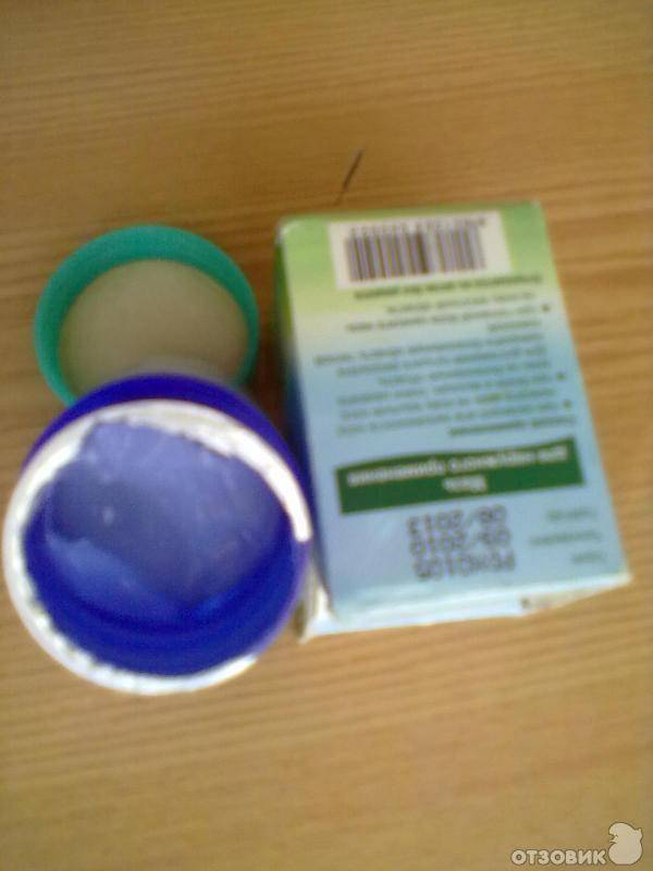 Микстура от кашля для детей сухая - инструкция по применению, описание, отзывы пациентов и врачей, аналоги