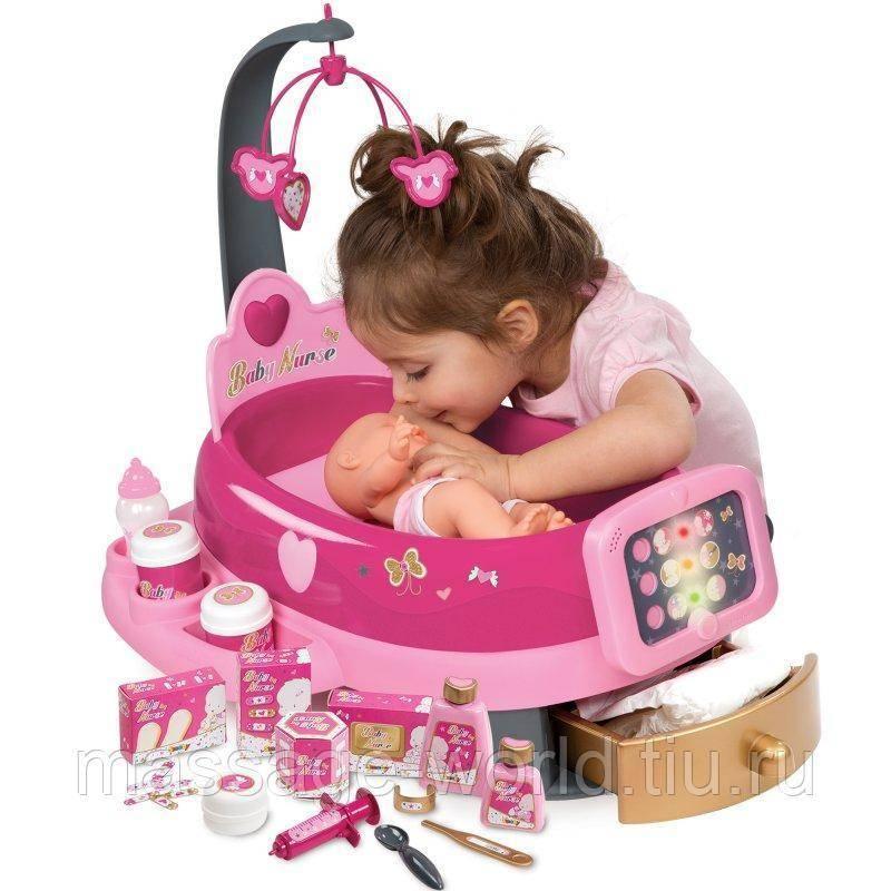 Что подарить ребенку на 5-6 лет? полезные и необычные подарки на день рождения шестилетним девочкам и мальчикам