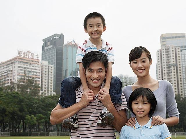 Особенности системы воспитания детей в разных странах мира: от китая до скандинавии - kidspower - дети, цветы жизни!