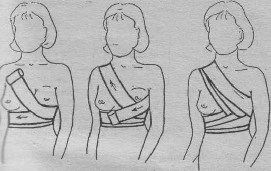 Подтяжка и изменение формы груди – современные методы эстетической медицины | портал 1nep.ru