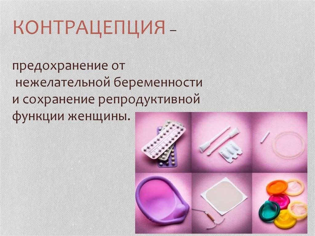 Противозачаточный крем: какой лучше выбрать, отзывы | vseoallergii.ru
