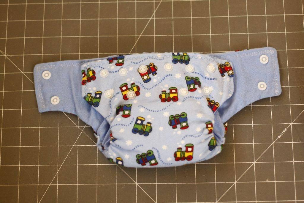 Стоит ли пользоваться марлевыми пеленками: плюсы и минусы. марлевый подгузник для новорожденных, многоразового использования, для бассейна своими руками