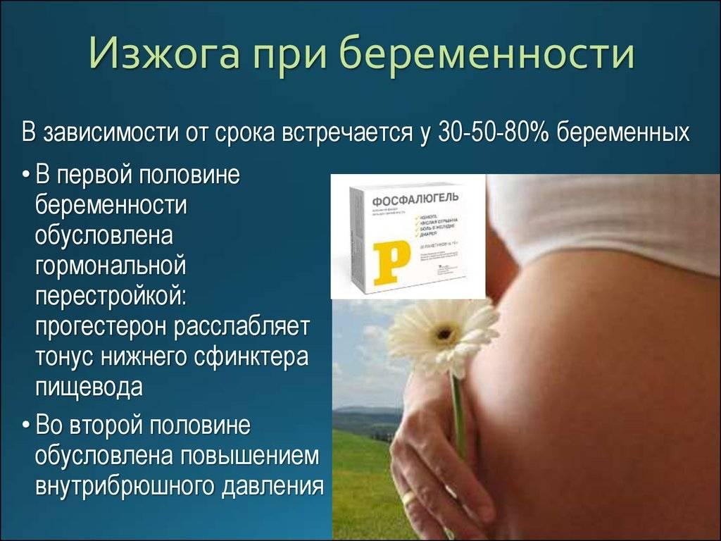 Фурункул: причины образования. стадии развития, лечение. когда с фурункулом надо обращаться к врачу