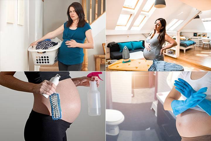 Что делать если при беременности. что делать, если женщина узнала что беременна: с чего начать в первую очередь, куда идти и как себя вести