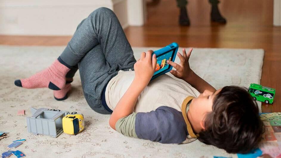 Боремся с детской ленью: эффективные советы