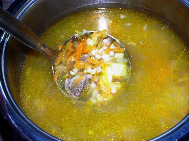 Супы для кормящих мам: рецепты первых блюд при грудном вскармливании, можно ли при гв грибной, гороховый, овощной, куриный, фасолевый суп, уху, суп из индейки, с фрикадельками / mama66.ru