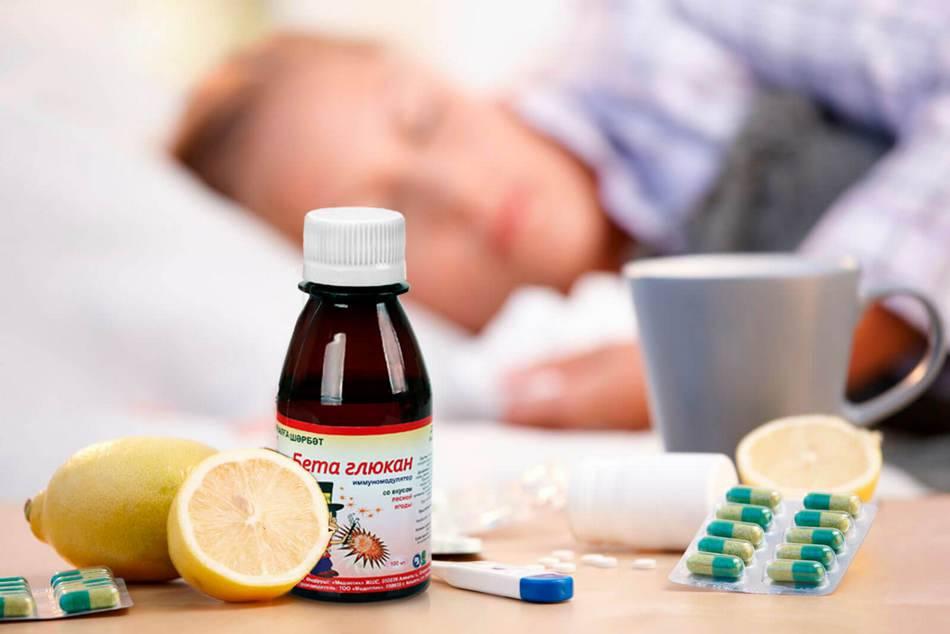 Фармацевтическое консультирование: подбираем препарат от кашля