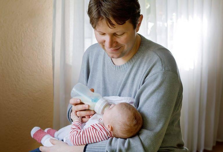 4 ситуации, после которых между матерью и дочерью теряется связь