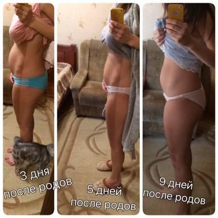 Пять неочевидных причин, почему вес стоит на месте при похудении - beauty hub