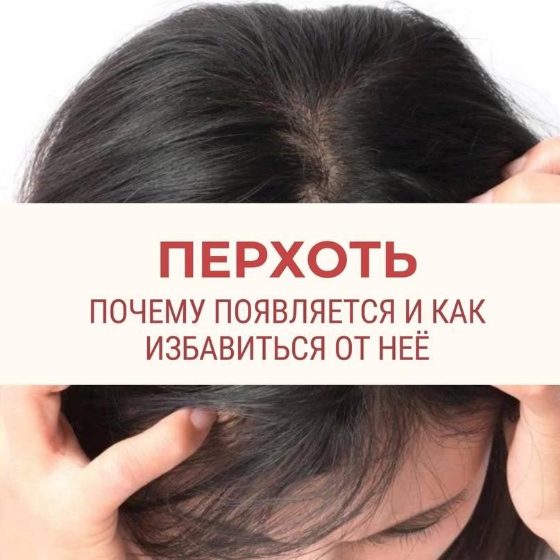 Гепатит c. симптомы, диагностика, лечение, профилактика
