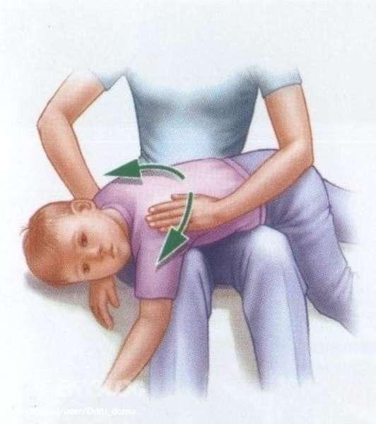 Эффективный комплекс упражнений лфк при пневмонии