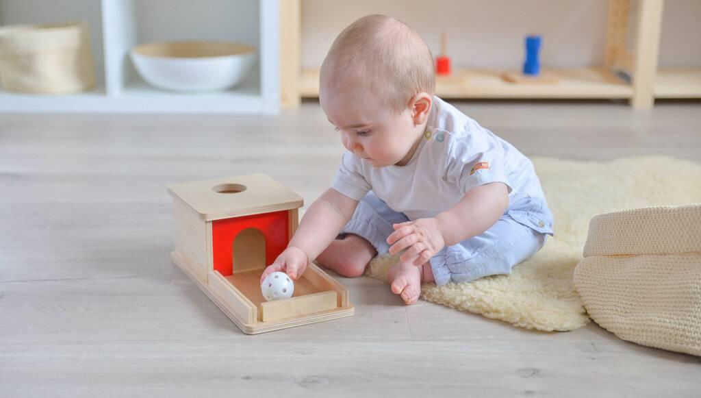 Интересные занятия с 3-х летним ребенком дома: увлекаем и развиваемся
