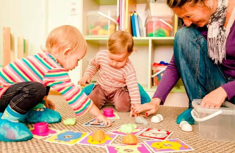 Развивающие занятия для детей 3 лет: какие можно проводить дома каждый день? | учимся, играя | vpolozhenii.com