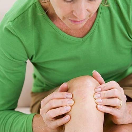 Ревматоидный артрит при грудном вскармливании