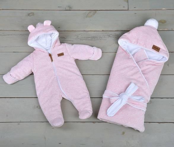 Вчем забирать ребенка изроддома зимой. обзор зимних конвертов для новорожденных