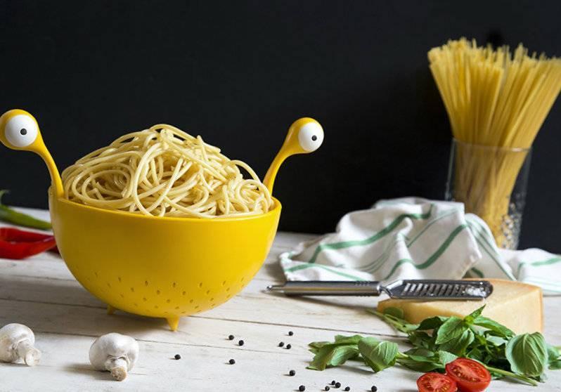 Когда можно вводить макароны в прикорм: как и с какого возраста