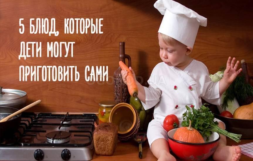 Легкие творожные блюда: лучшие рецепты для правильного питания