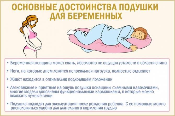 В какой позе нужно спать, чтобы выспаться? :: polismed.com