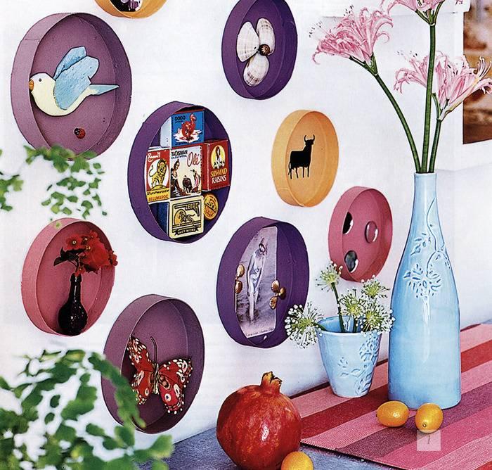 Декор для детской комнаты своими руками декор для детской комнаты своими руками