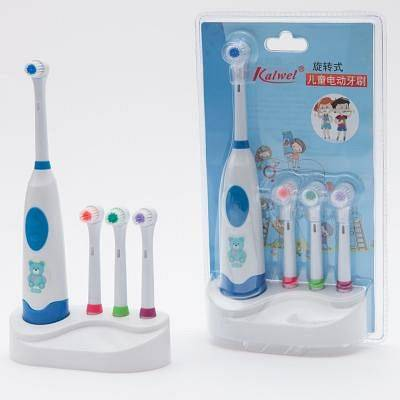 Рейтинг топ 7 лучших детских зубных щеток: какую выбрать, отзывы, цена