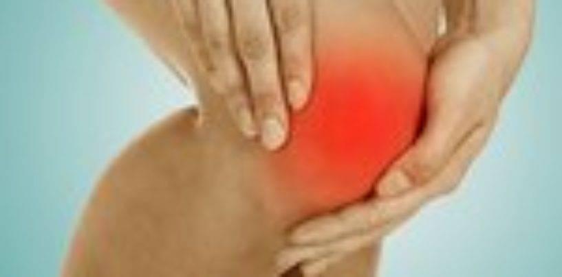 Взаимосвязь между болью в спине и заболеваниями жкт