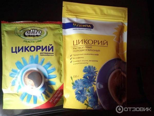 Кофе с молоком при грудном вскармливании, лактации. можно или нет