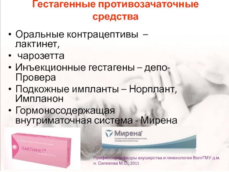 Топ-10 препаратов для печени - рейтинг хороших средств 2021