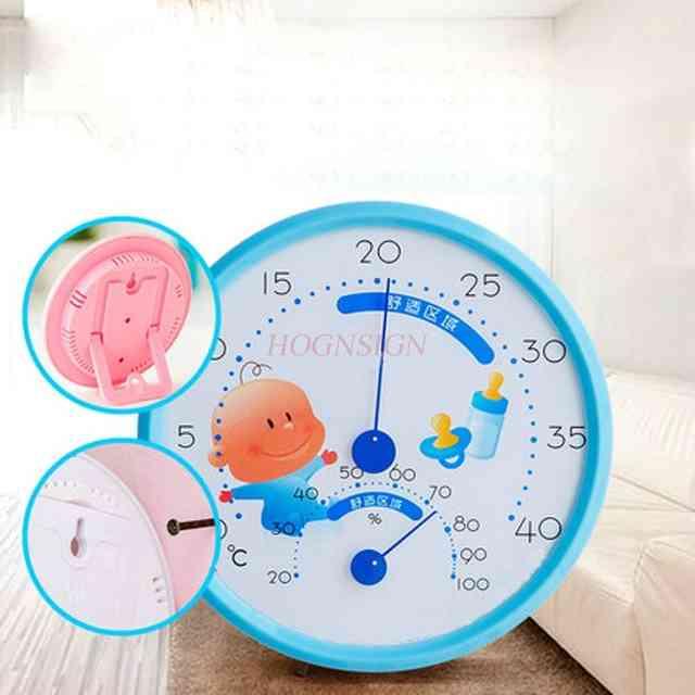 Температура в комнате для новорожденного   уроки для мам