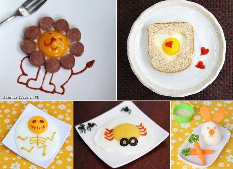 Что приготовить ребенку на ужин: 20 вкусных рецептов