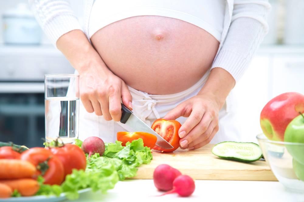 Вегетарианство. особенности формирования рациона питания у детей. - доказательная медицина для всех