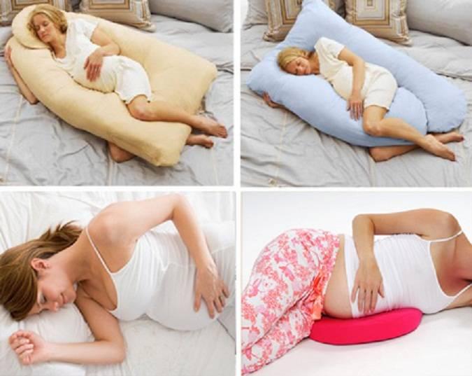 Позы для зачатия ребенка: какие помогут зачать быстро, картинки с фото