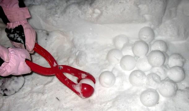 Чем заняться зимой? зимние виды спорта и развлечения