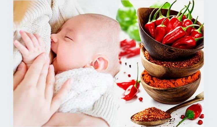 Можно ли кормящей маме зефир
