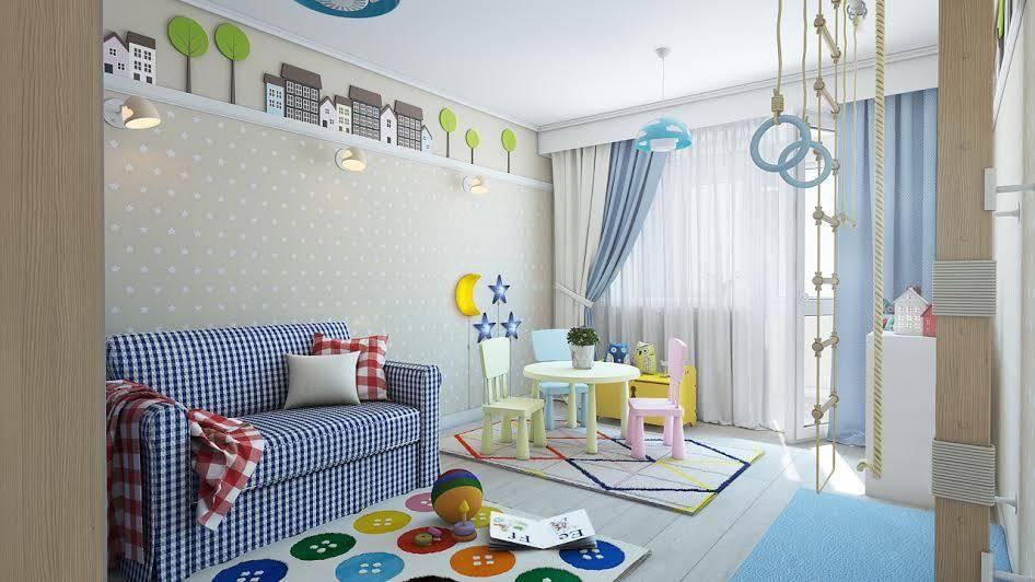 Детские шкафы ikea (50 фото): белая стенка для одежды и игрушек в комнату детей