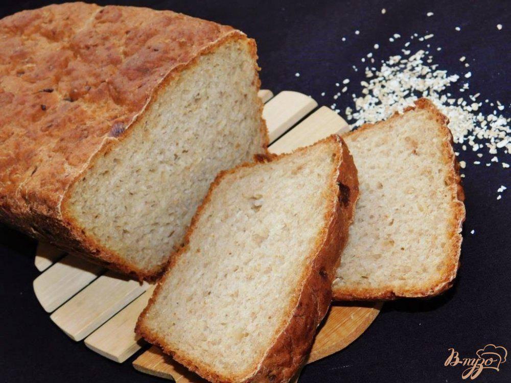 Можно ли хлебцы при грудном вскармливании в первый месяц и позже