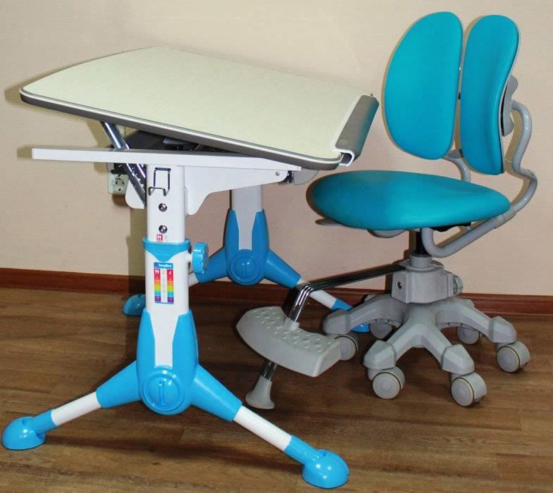 Лучшие коленные стулья