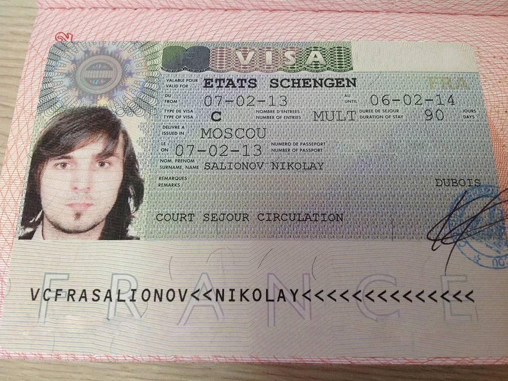 Как открыть визу в италию в 2021 году: правила, документы, варианты