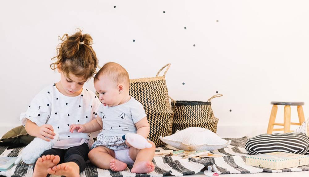 Ждем второго. как подготовить старшего ребенка к появлению малыша