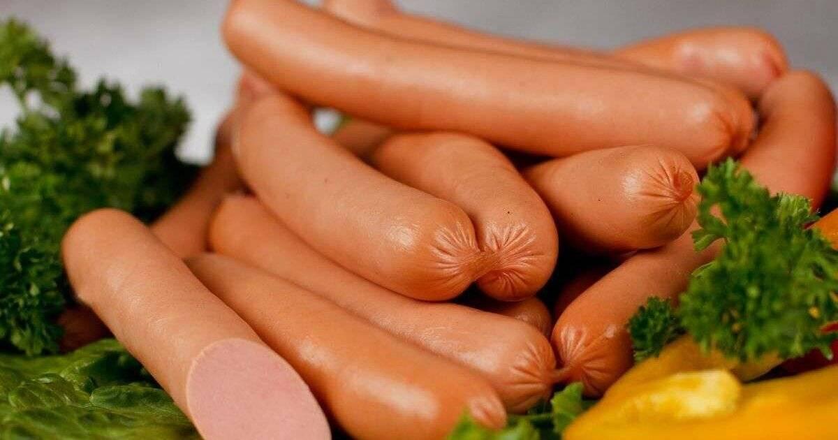 Можно ли маме при грудном вскармливании употреблять в пищу разные виды колбасных изделий? | здоровье, развитие и уход за грудничком