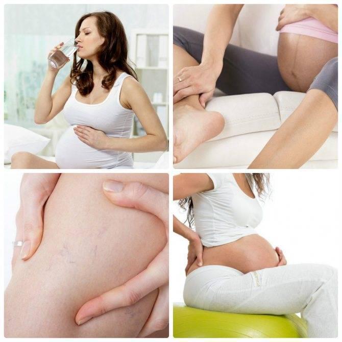 Как происходит стимуляция родов в роддоме