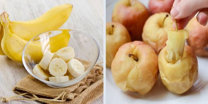 Яблоки при грудном вскармливании — можно ли кормящей маме, возможные проблемы