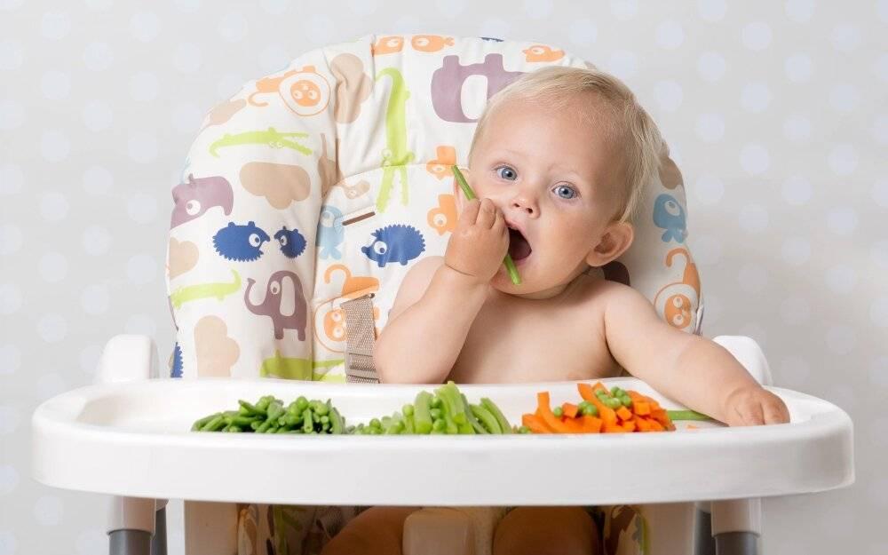 Развитие ребенка 11 месяцев: что должен уметь мальчик и девочка. рост и вес ребенка в 11 месяцев , питание - табличка.