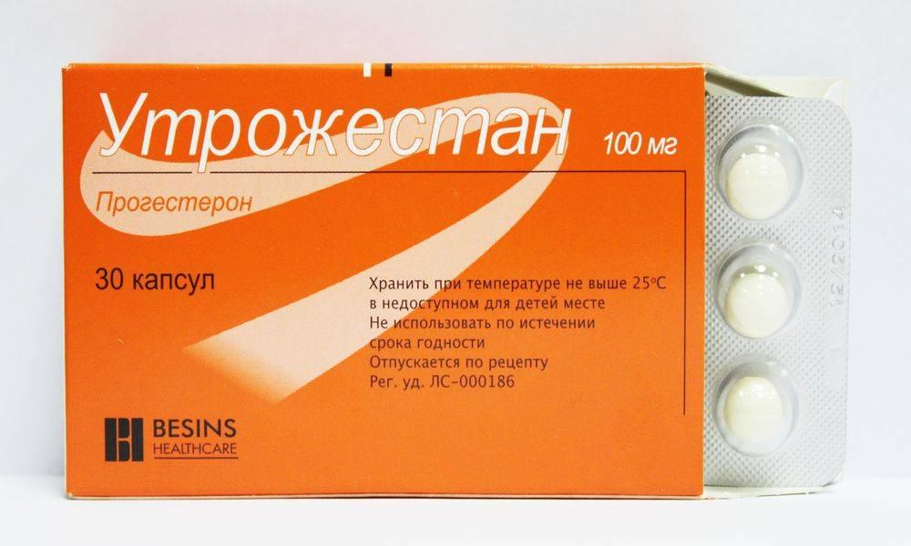 Топ 15 препаратов при климаксе (менопаузе) - рейтинг хороших средств 2021