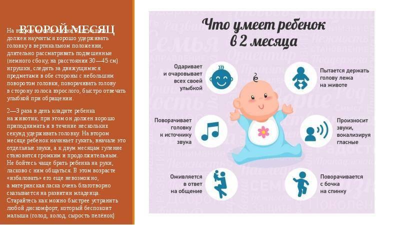Что должен уметь ребенок в 1 год и 2 месяца: нормы развития