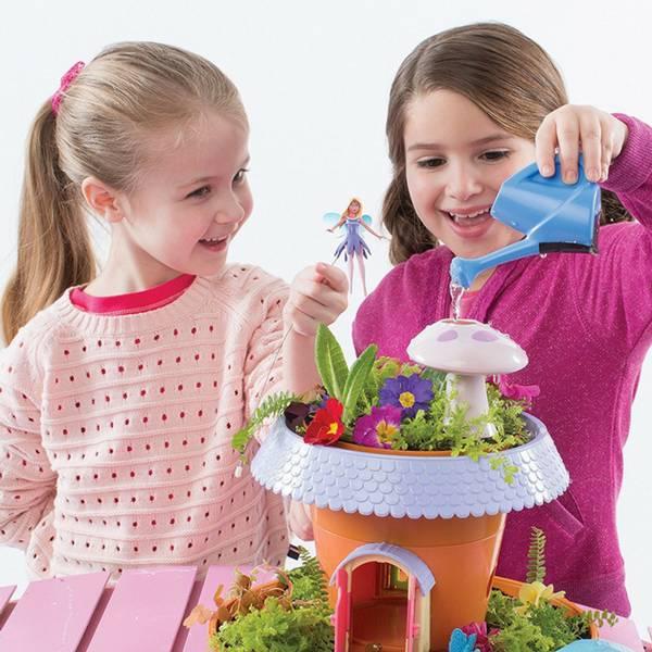 Подарок девочке на 7 лет: что подарить ребенку на день рождения, чтобы он был рад?
