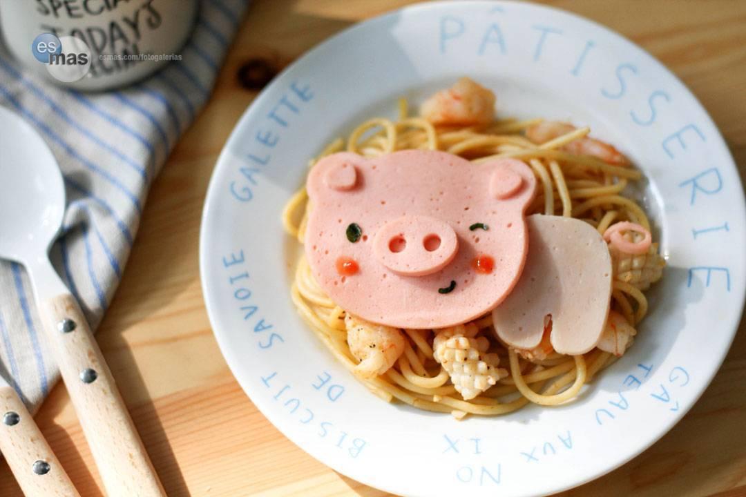 Лёгкие рецепты готовят дети, 8, 9, 10, 11 лет. готовит ребенок вкусно. рецепты еды которую могут приготовить дети