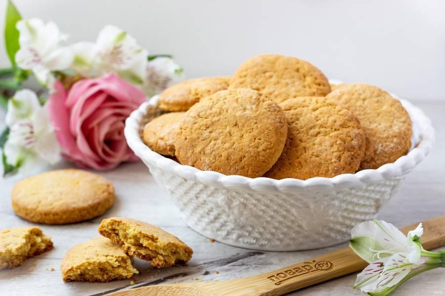 Со скольких месяцев можно давать печенье детям, рецепты (21 фото): с какого возраста давать творожное, фигурное, песочное, пченье, для 1 года